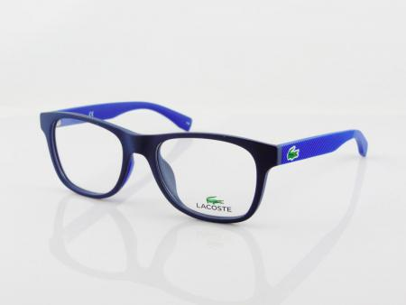 Lacoste optisch kinderbril montuur claus optiek