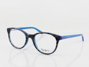 Pepe Jeans optisch bril montuur claus optiek