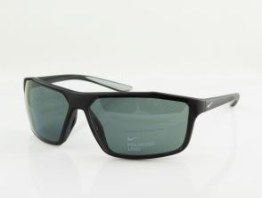 Nike polarized zonnebril claus optiek