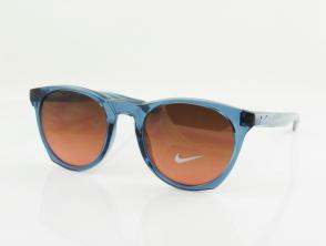 Nike zonnebril claus optiek